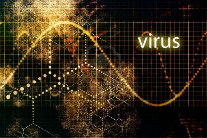http://www.bewallpaper.com/full/257547-virus-abstract-business-concept-presentation-background.jpg