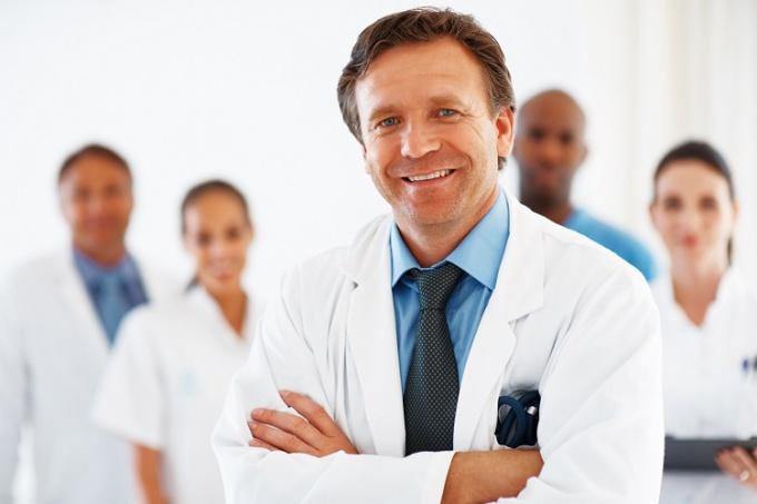 Симптомы гипертонии и способы лечения