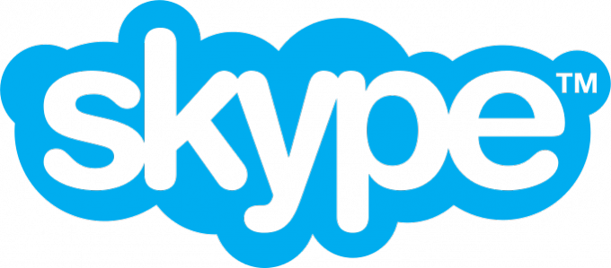 http://commons.wikimedia.org/wiki/File:Skype_logo.svg?uselang=ru#mediaviewer/File:Skype_logo.svg
