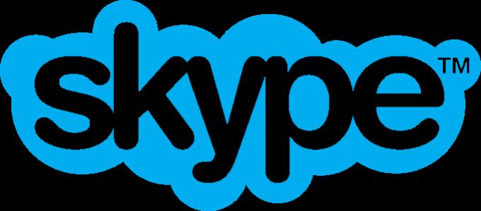 http://commons.wikimedia.org/wiki/File:Skype_logo.svg?uselang=ru#mediaviewer/File:Skype_logo.svg