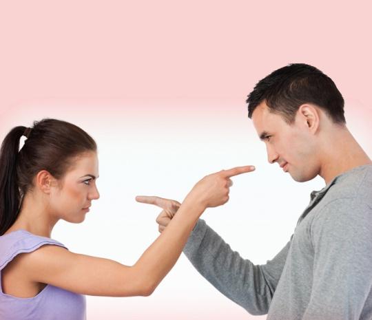 Как заставить мужа повесить полочку или сделать любые другие домашние дела