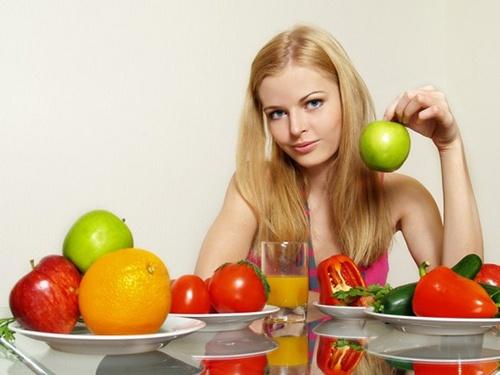 Как определить проблемы со здоровьем по пищевым пристрастиям?