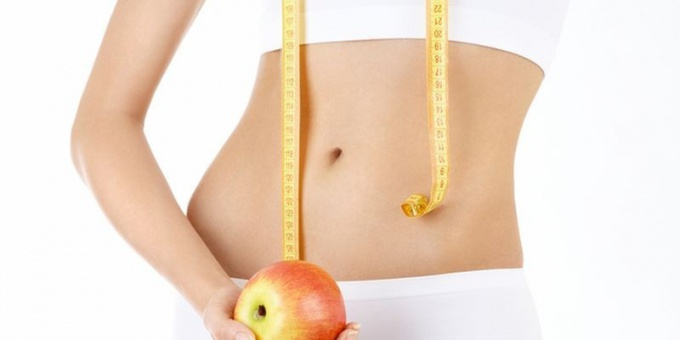 Как выбрать самую эффективную диету для похудения