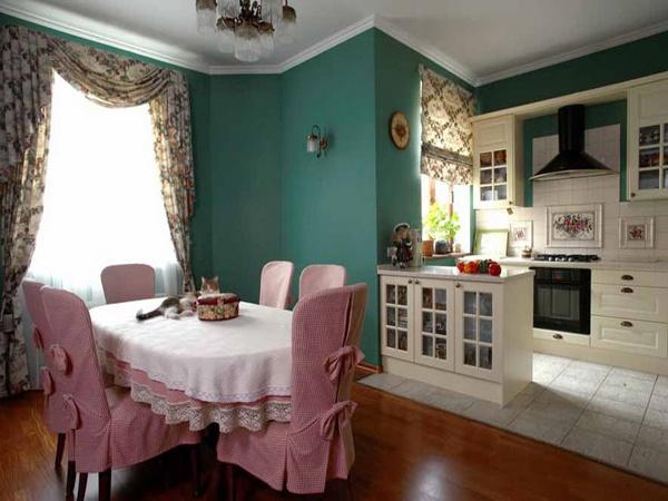 Как экономить деньги на декорировании интерьера