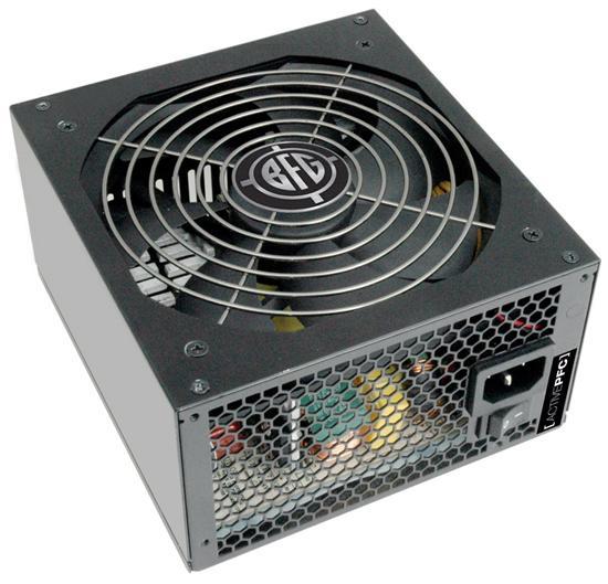 Как заменить вентилятор на блоке питания компьютера