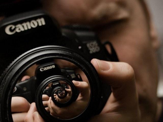 Как фотографу найти клиентов