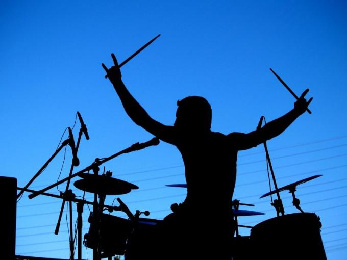 У рок-фестиваля под открытым небом - свои преимущества