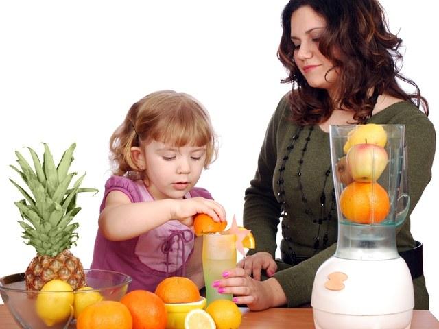 Как проводить профилактику ожирения