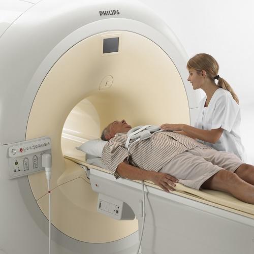 Нефроптоз почки: симптомы, диагностика и лечение