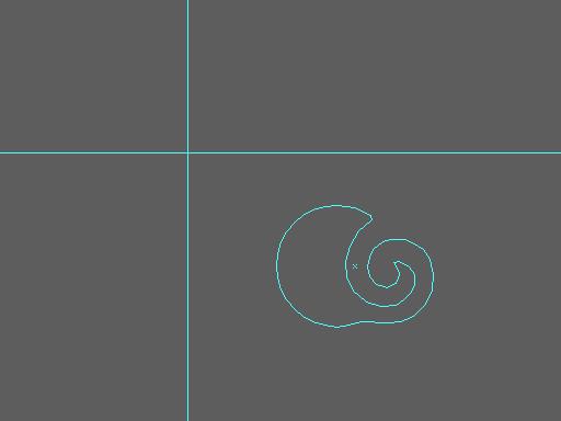 Два типа направляющих в Adobe Illustrator