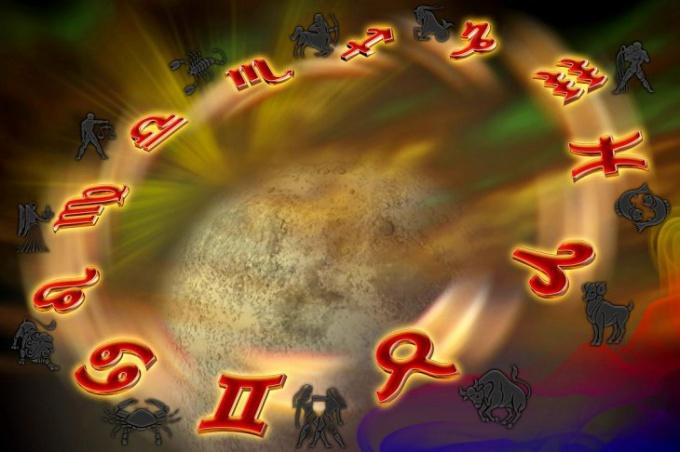 Астрологический прогноз на июнь 2014