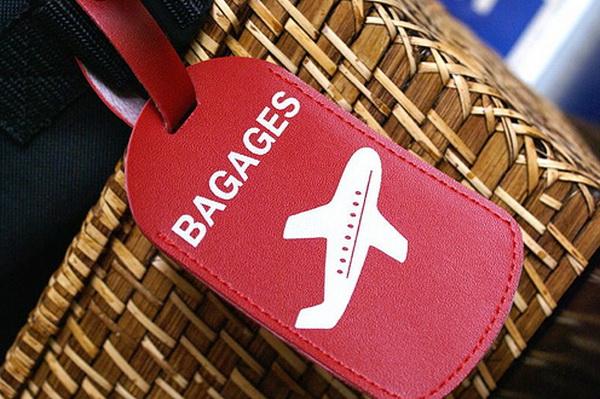 Провоз багажа в самолете будет платным?