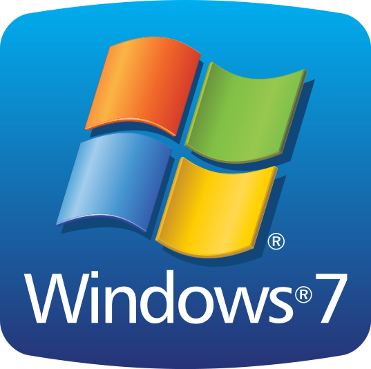 Easiest way to increase the performance of Windows
