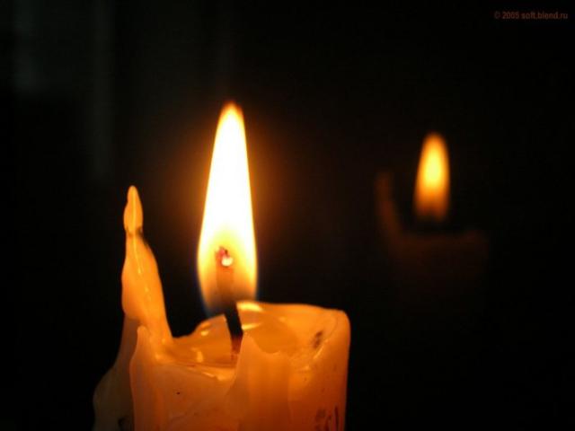 Какие самые распространенные погребальные суеверия