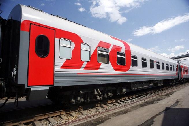 Покупаем железнодорожные билеты: в интернете или в ж/д кассе?