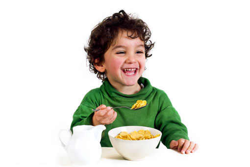 Как накормить, если ребенок отказывается есть в 2018 году - Воспитание и обучение ребенка