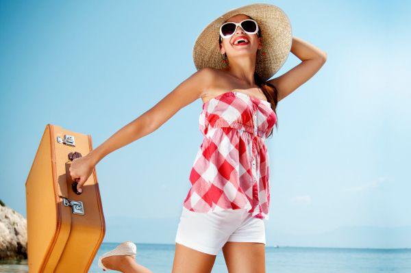 Советы туристу: как провести отдых хорошо