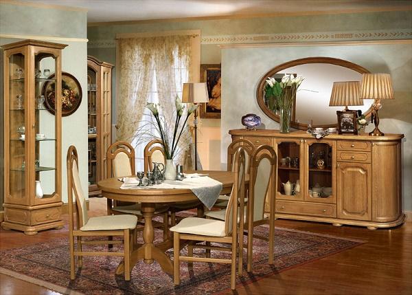 Обновить мебель очень просто
