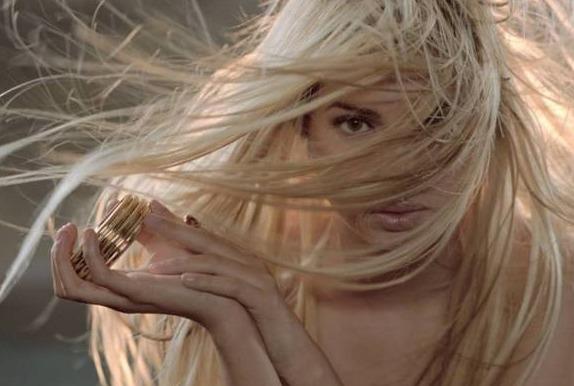 Как избежать ошибок при окрашивании волос