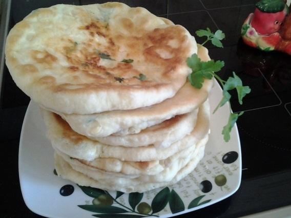 Как готовить хачапури с сыром
