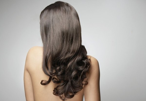 Витамины, необходимые для роста волос