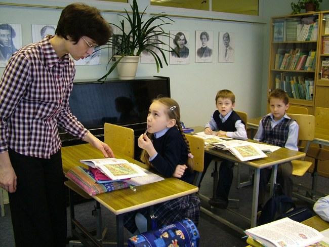 Частная или государственная школа: куда отдать ребенка