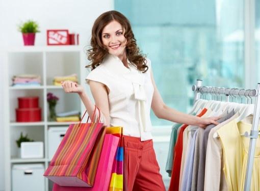 Как стать тайным покупателем
