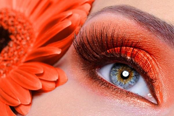 1370334126-leo-makeup5