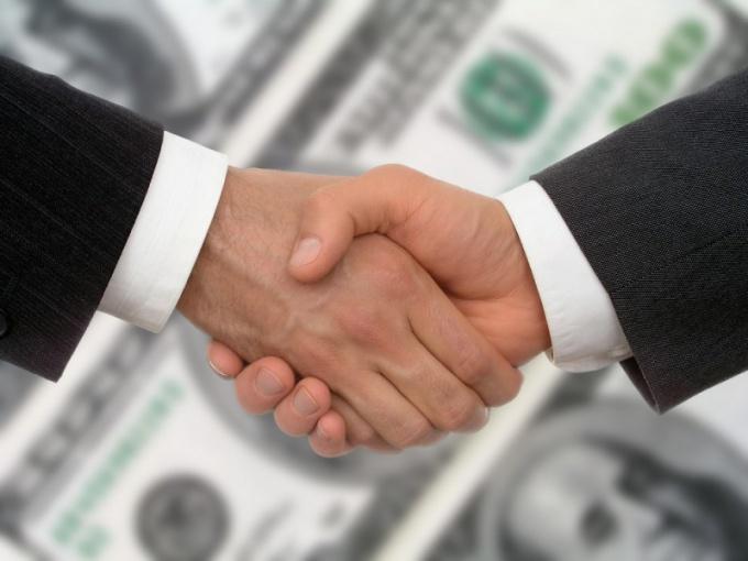 Как малому бизнесу получить кредит