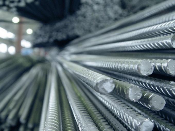 Как измерить теплопроводность металлов