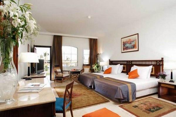 Как открыть комфортный отель