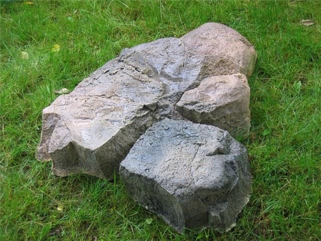 Что такое краеуголный камень