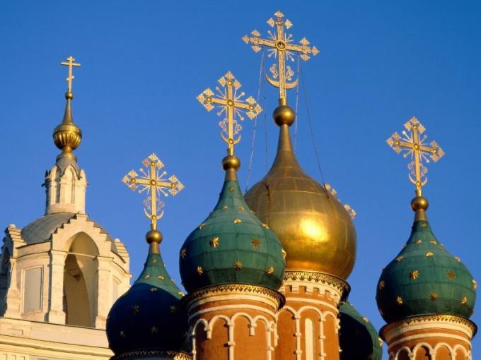 В чем заключается самобытность русской истории