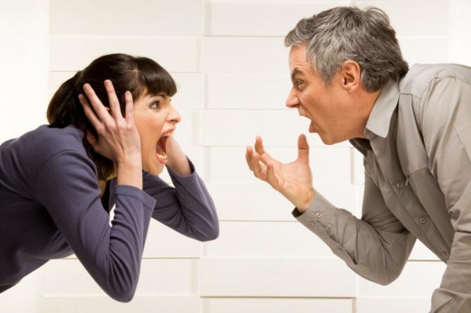 Как избежать конфликта с соседями