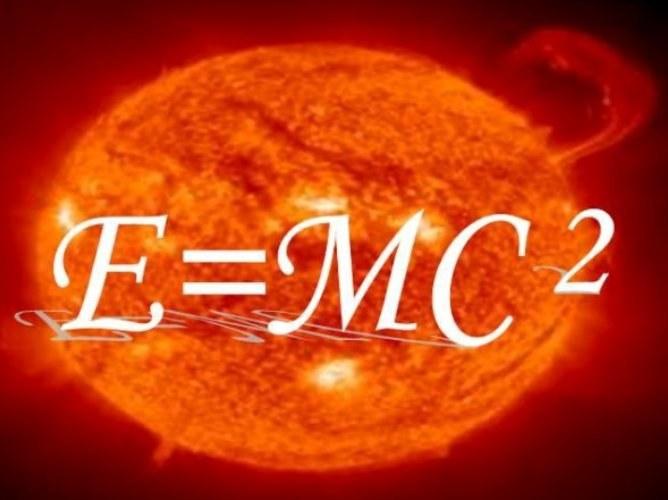 Почему физику считают одной из основных наук о природе