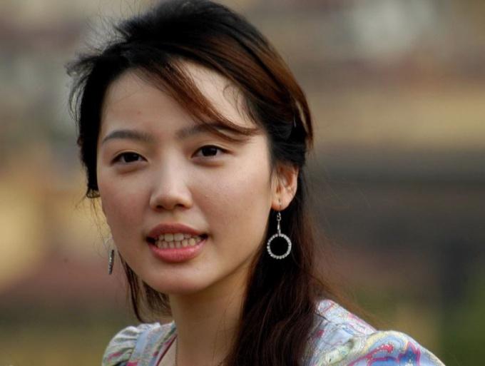 Сайт знакомств японцами