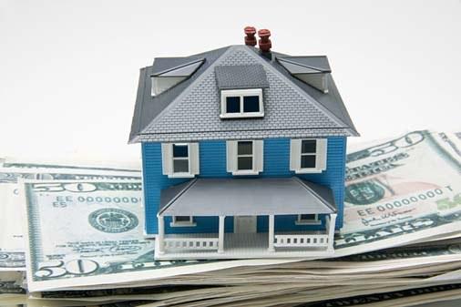 Ипотека и наследство:что делать