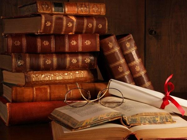 Философия и мифология: сходства и различия