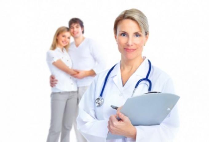 Причины, симптомы и лечение эклампсии