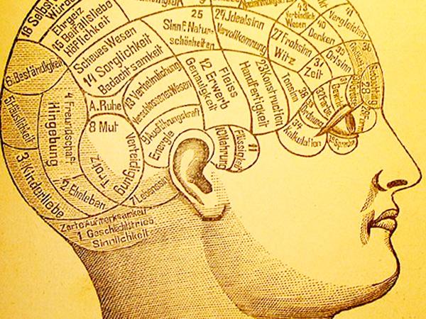 Развивающие память способы