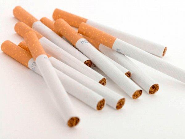 Как бросить курить: собственный опыт