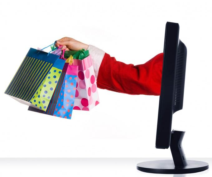 Как вернуть товар, купленный дистанционным способом?