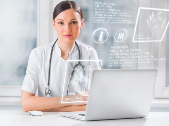 Виды, симптомы и лечение миомы матки