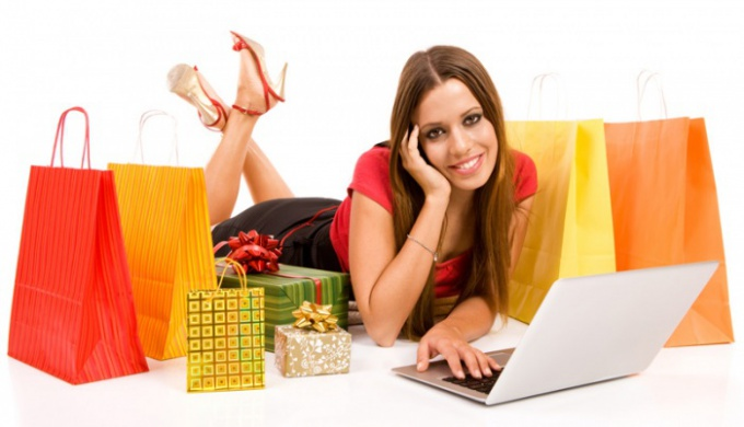 Как делать покупки в интернете безопасно?