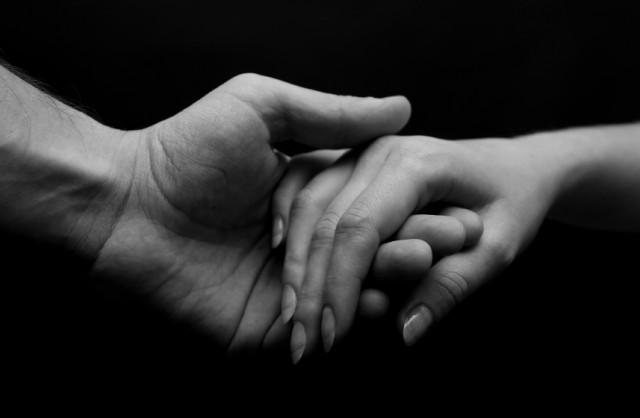 Можно ли православным супругам заниматься сексом во время поста