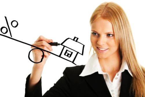 Как получить ипотеку малоимущим?
