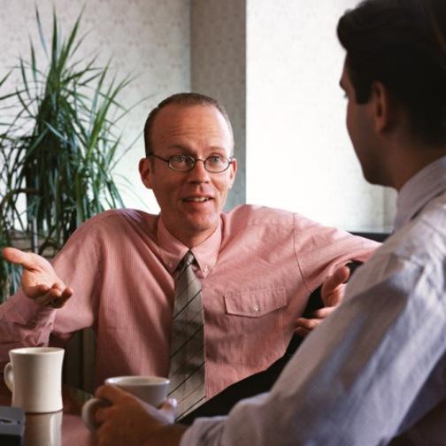 Правила эффективного психологического консультирования