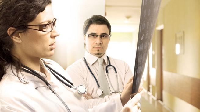 10 самых необычных заболеваний