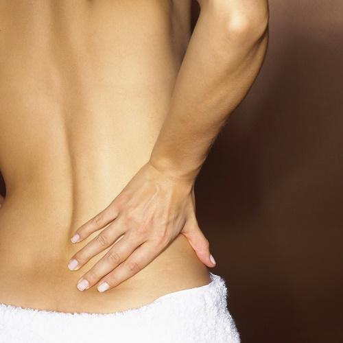 Гипертония при мочекаменной болезни