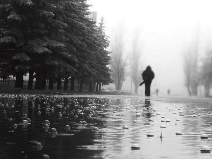 Как пережить горе и начать новую жизнь